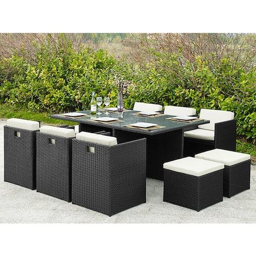 Muebles de Terraza Hasta un 70% off Retail | ImportClub