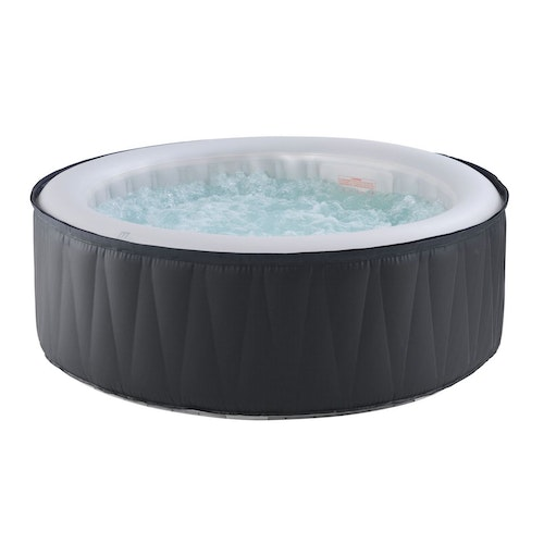 Jacuzzi Inflable Chile.Jacuzzi Inflables Hasta 70 Off Importclub